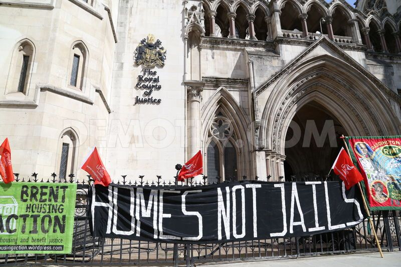 pregnant-mothers-eviction-protest-at-the-high-court-london_4940984