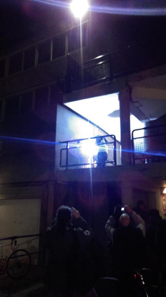 20150205_London_Southwark_Council_smashing_up_homes_1