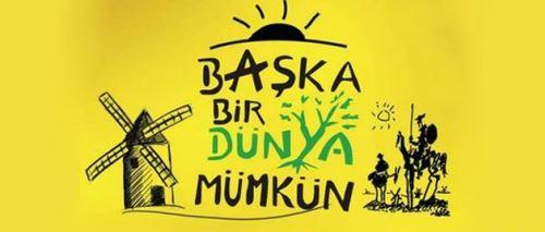 Don_Kisot_Istanbul_