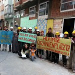 don_kisot_kadikoy_istanbul