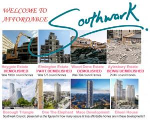 southwark-afford