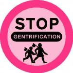 stop-gentrification