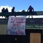 2015-03-23_Dublin_Grangegorman_resists3