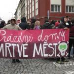 201501_Prague_Klinika_demo
