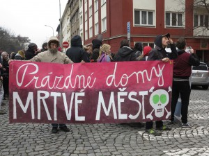 201501_Prague_Klinika_demo