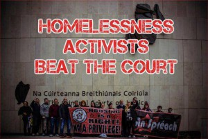 20150217_Dublin_Housing_Activists_Cases_Dismissed_From_Court