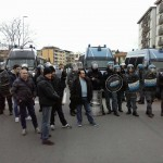 20150304_Firenze_eviction
