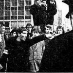 Dublin_Housing_Action_Committee_protest_late_1960