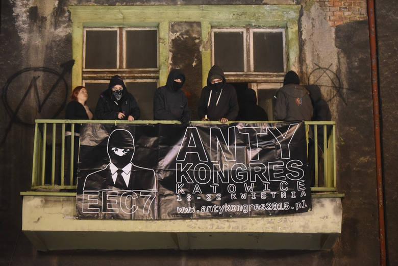 2015-04_Katowice_antikongres