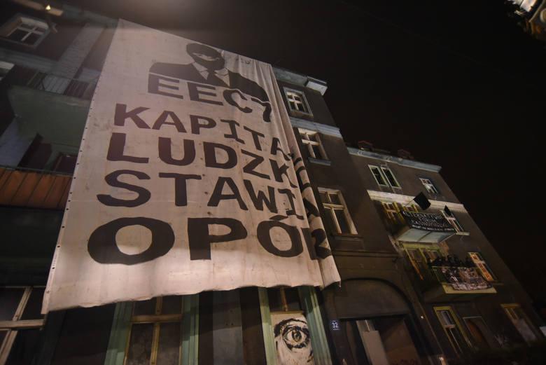 2015-04_Katowice_klso