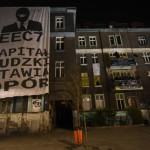 2015-04_Katowice_occupation