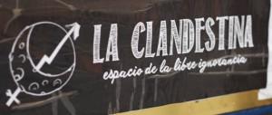 Barcelona_La_Clandestina