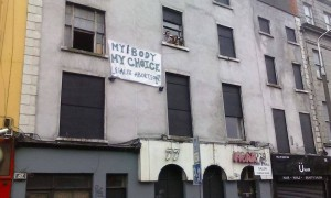 Dublin_The_Barricade_Inn_bannersquatchoice