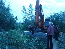20150601_Amsterdam_ADM_excavator_4