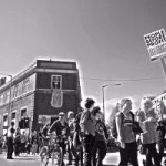 radical-bank-of-brighton-and-hove-march