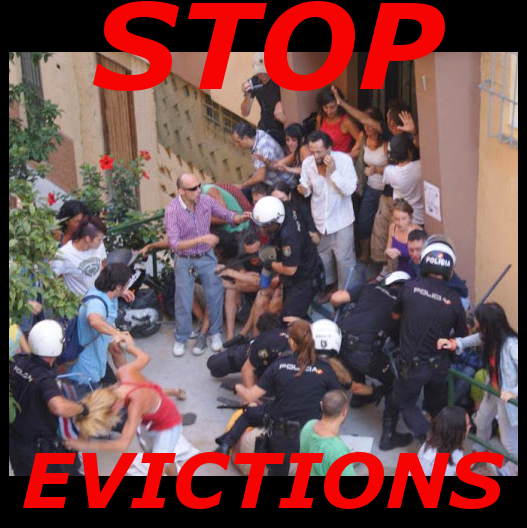 stop-evictions