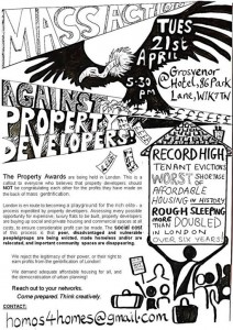 London_Mass_Action_against_property_developers