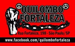 quilombo-logo