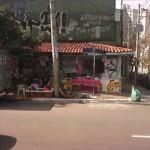 quilombo-street