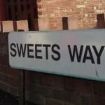 sweetsway