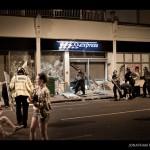 201104_riots_Stokes_Croft_Bristol_