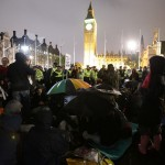 201410_Occupy_Democracy_Parliament_Square_London