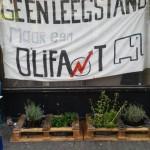 20150726_Olifant_Eerste_van_Swindenstraat_391_Amsterdam