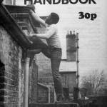 4-olive-q-handbook