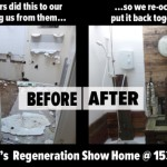 London_Sweets_Way_Resists_DIO_Regeneration