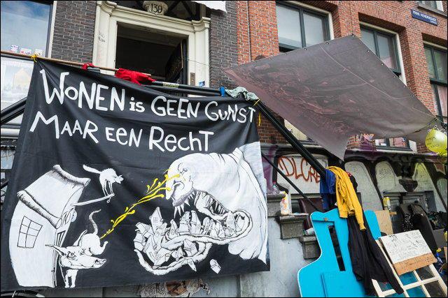 20150914_De_Overval_Amsterdam_1