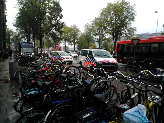 20150914_De_Overval_Amsterdam_2