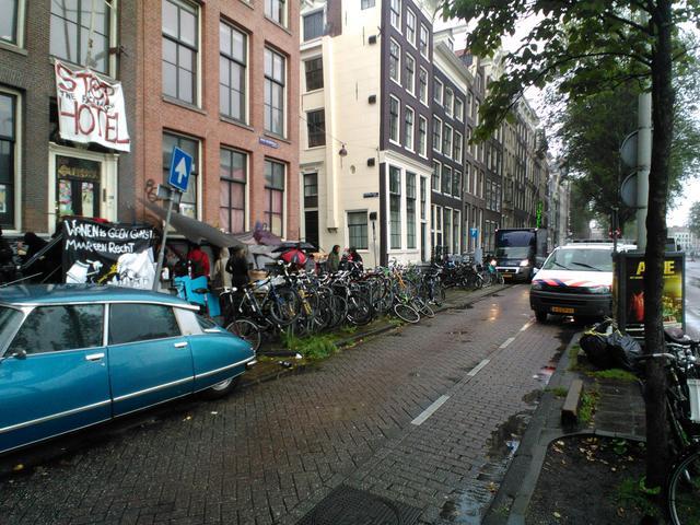 20150914_De_Overval_Amsterdam_3