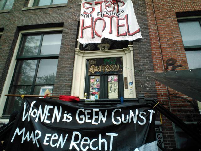 20150914_De_Overval_Amsterdam_4