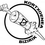 Kortxoenea_Gaztetxea