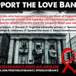 LoveBank5
