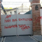 TRoulouse-graf