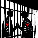 prisonsoli