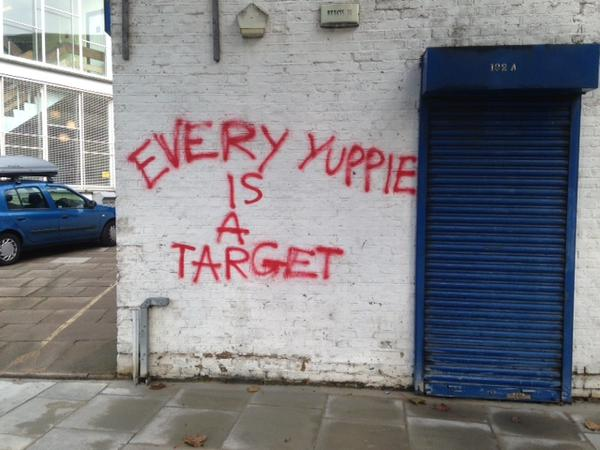 20151005_Mamelon_Tower_squat_evicted_1