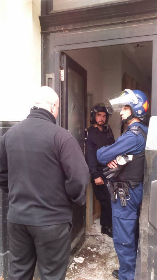 20151005_Mamelon_Tower_squat_evicted_3