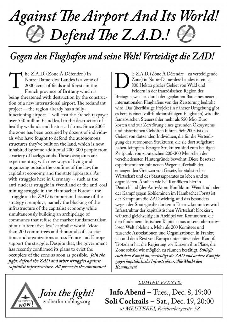 Berlin_ZAD_Support_flyer