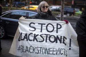 Stop_Blackstone