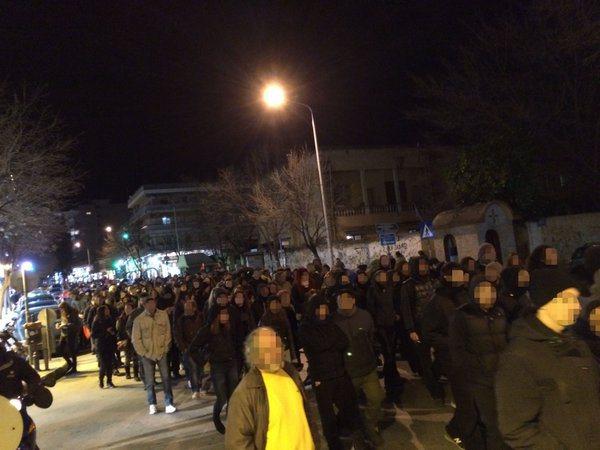 20160107_Thessaloniki_solidarity_demo_for_migrants_housing_squat_Orfanotrofeio_2
