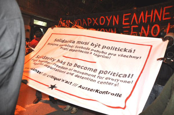 20160107_Thessaloniki_solidarity_demo_for_migrants_housing_squat_Orfanotrofeio_3