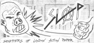 201601_Squatters_of_London_Action_Paper_SLAP
