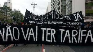 protestosaopaulompl20140619