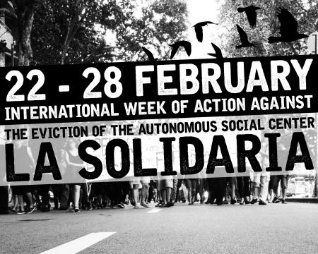 2016-02_Uruguay_Montevideo_LaSolidaria