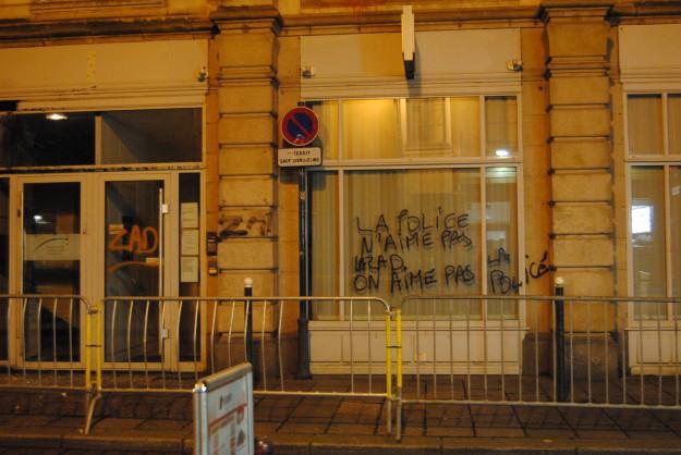 Rennes cooshop