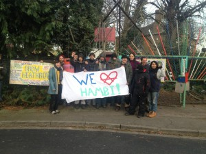 201412_London_Grow_Heathrow_shows_solidarity_with_Hambacher_Forest_in_Germany