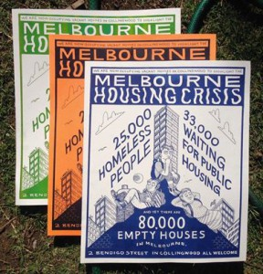 201604_Homeless_Persons_Union_of_Victoria_Collingwood_Occupation_Melbourne_2