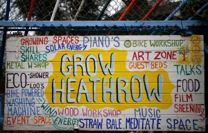 Grow_Heathrow_London
